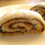 עוגיות רולדה