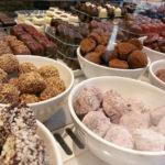 בלגיה – ארץ השוקולד, הוופלים והצ'יפס