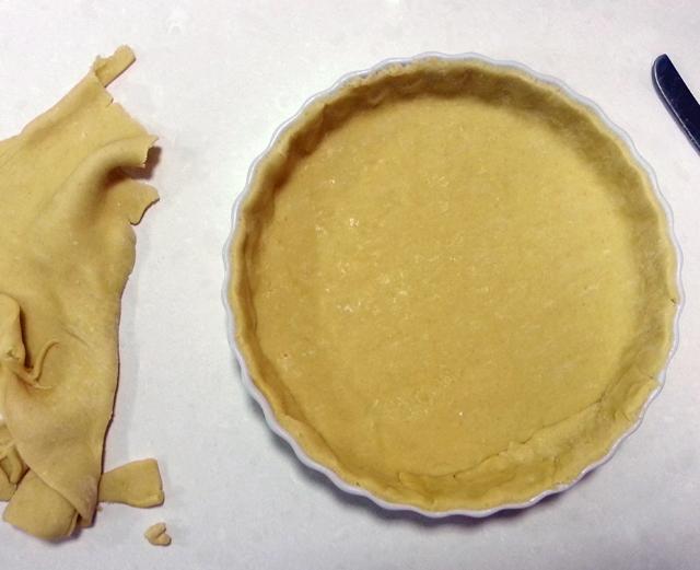 tart_dough